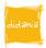 Didania :: Federación de Entidades cristianas de Tiempo Libre