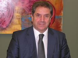 Entrevista Joan Melé