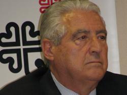 Rafael del Río