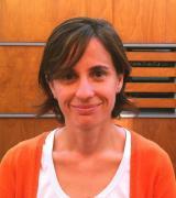 Maria Valencia