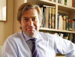 Javier Gomá