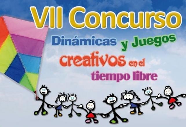 Concurso Don Bosco 2014