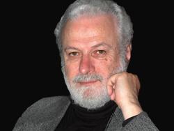 Entrevista Tonucci