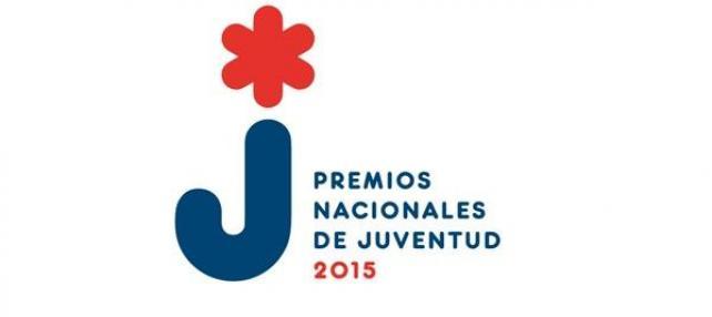 FOTO: Logo PNJ 2015