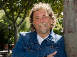 Santi Domínguez