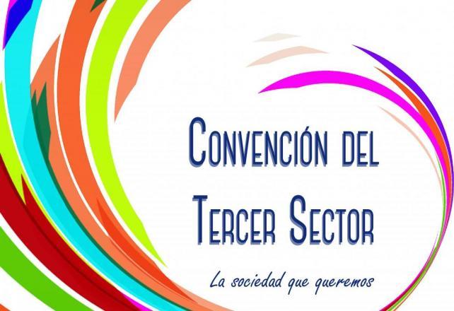 convencion3S