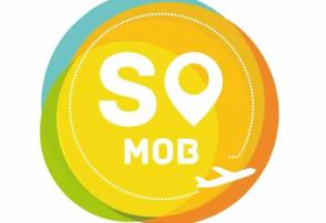 foto: so mob project