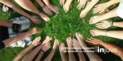 foto: reconocimiento aprendizaje no formal